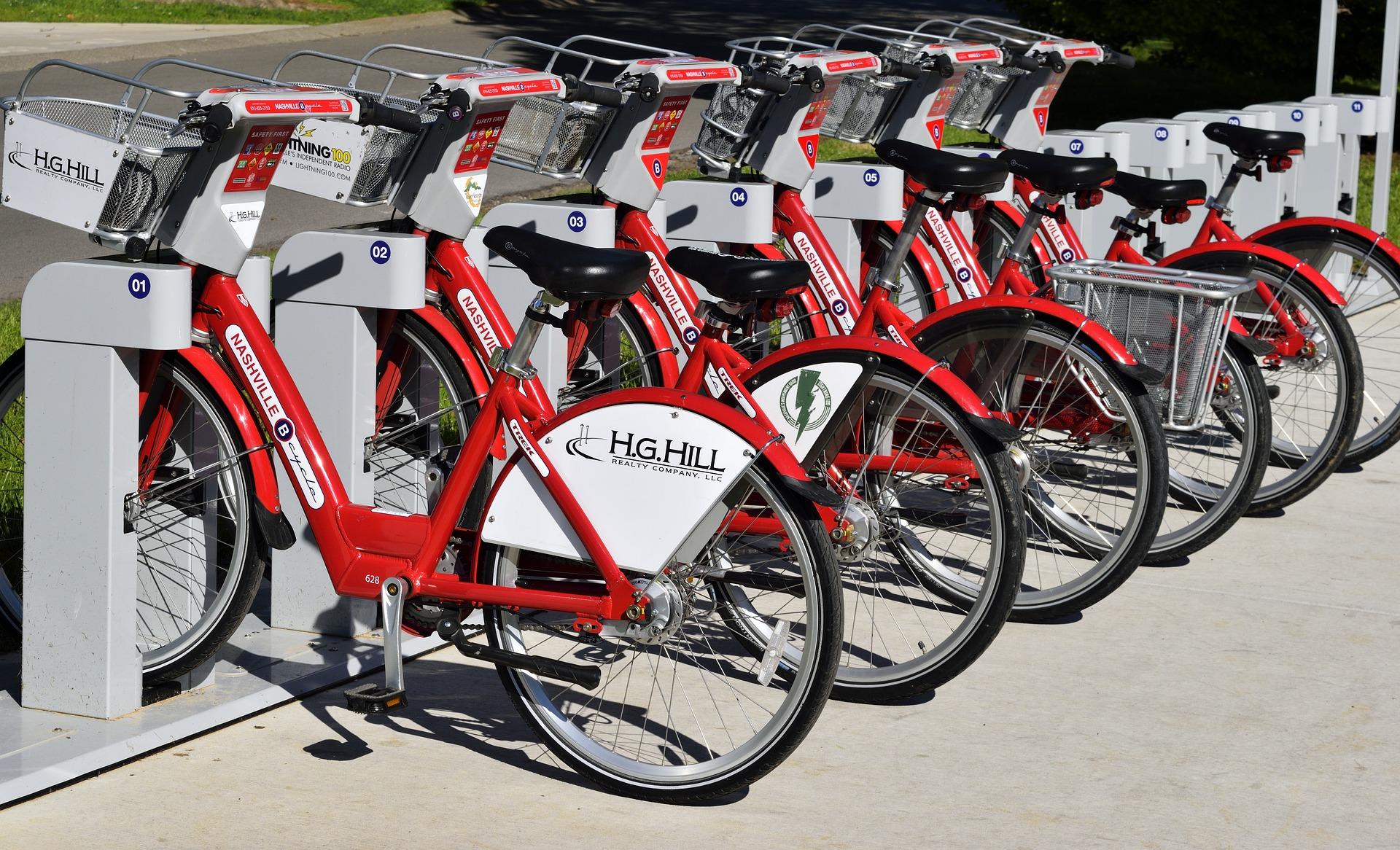 bike-rental-2284380_1920