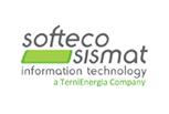 softecoDEFmedRis1 copy